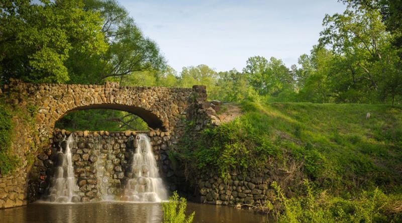 Kernersville local real estate | North Carolina Real ...